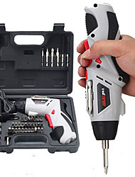 cheap -Power by Electric Smart Tool, Feature - High Speed Dimension is 1cm