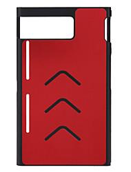 povoljno -Nintendo Switch Bez žice Zaštitnik predmeta Za Nintendo Switch,Metal Zaštitnik predmeta Prijenosno #