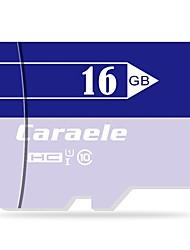 economico -Caraele 16GB TF Micro SD Card scheda di memoria Class10 CA-2