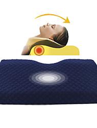 Недорогие -Комфортное качество Запоминающие форму тела подушки Запоминающие форму подушки для шеи Противоклещевой Стрейч Портативные Складной удобный