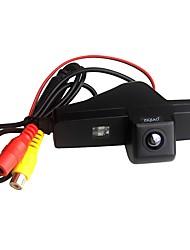 Недорогие -камера заднего вида с камерой ziqiao для парковки камеры для toyota highlander / hover g3 / coolbear / hiace / kluger / lexus rx300