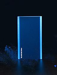 Недорогие -iRECADATA Внешний жесткий диск 128GB SATA 3.0 (6 Гбит / с) IRD-mini