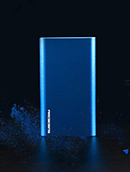 cheap -iRECADATA External Hard Drive 128GB SATA 3.0(6Gb / s) IRD-mini