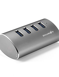 cheap -4 USB Hub USB 3.0 USB 3.0 High Speed Data Hub