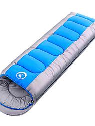 preiswerte -Shamocamel® Schlafsack Außen -10 ~ -15°C Rechteckiger Schlafsack warm halten Tragbar Extraleicht(UL) Regendicht Klappbar Dick Versiegelt
