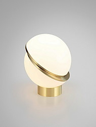 billige -Metallic Dekorativ Til Metal 220-240V Guld