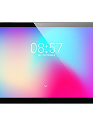 abordables -Alldocube Alldocube Power M3 10.1 pouces Android Tablet ( Android 7.0 1920*1200 Huit Cœurs 2GB+32GB )