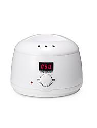 Недорогие -Factory OEM Эпилятор для Муж. и жен. 110-240 V Индикатор питания / Съемный / Низкий шум / Многофункциональный