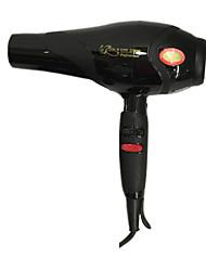 Недорогие -Factory OEM Сушилки для волос для Муж. и жен. 220 V Регуляция температуры / Низкий шум / Легкий и удобный / Регулирование скорости ветра