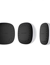 preiswerte -Smart wifi Repeater extemer ap 300mbps 512 MB mt7620a kompakte Größe einfach zu Gaming-Unterhaltung einrichten