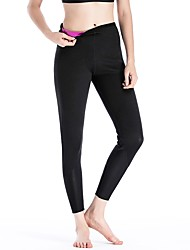 baratos -calças de yoga Meia-calça Treinador Vestível Fitness strenchy Moda Esportiva Mulheres Ioga Pilates Exercício e Atividade Física