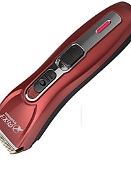 cheap -Factory OEM Hair Trimmers for Men and Women 100-240V Charging indicator Light and Convenient Low Noise