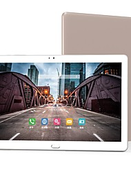Недорогие -Alldocube Alldocube Free young X7 10.1 дюймов Android Tablet ( Android6.0 1920*1200 Octa Core 3GB+32Гб )