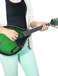 Žičani instrumenti