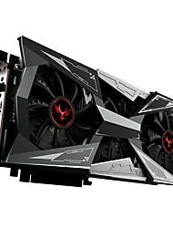 economico -COLORFUL Video Graphics Card GTX1080Ti 1733 MHz MHz 11 GB / 352 bit GDDR5X