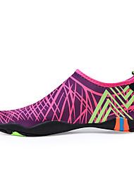 preiswerte -Wassersport Schuhe Neopren für Erwachsene - Rutschfest, Weichheit Tauchen / Surfen / Schnorcheln