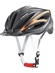 Недорогие -GUB® Взрослые Мотоциклетный шлем 21 Вентиляционные клапаны CE / CPSC Ударопрочный, Съемный козырек прибыль на акцию, ПК Виды спорта Велосипедный спорт / Велоспорт -