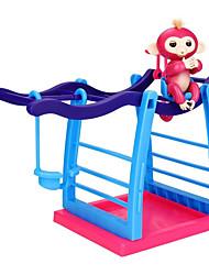 abordables -Farces & Attrapes Autres Design nouveau ABS + PC 1pcs Enfant Tous Cadeau