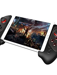 cheap -iPEGA PG-9083 Wireless Joystick Controller Handle For Android / PC / iOS, Bluetooth Joystick Controller Handle ABS 1pcs unit USB 2.0