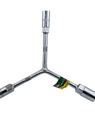 abordables -Ordinaire Chrome Vanadium Steel Accessoires et fournitures 1pcs
