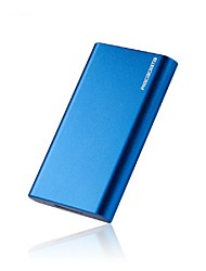 cheap -iRECADATA External Hard Drive 256GB SATA 3.0(6Gb / s) IRD-mini