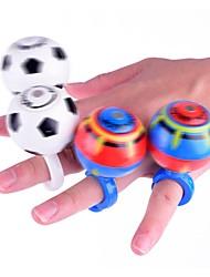 Недорогие -1 pcs Магнитные игрушки Магнитная игрушка / Магнитные шарики / Конструкторы внедорожник Магнитный / Классика Магнитная левитация / Футбол Спортивные товары / Футбол Все Детские / Взрослые Подарок