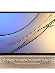 abordables -huawei matebook x laptop notebook 13 pulgadas ips intel i5 intel core i5 4gb 256gb ssd windows10