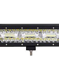 Недорогие -1 шт. Автомобиль Лампы 180W Интегрированный LED 180lm 60 Светодиодная лампа Внешние осветительные приборы For Универсальный 2018