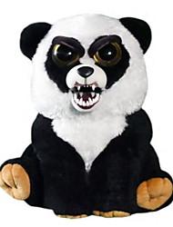 abordables -Panda Animaux en Peluche Jouets étranges Tous Cadeau 1 pcs