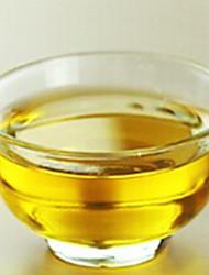olcso -1db üveg Tea szűrő Hőálló ,  5*7cm