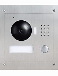 Недорогие -Dahua VTO2000A Встроенный из спикера Гарнитура