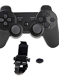 cheap -Wireless Stand Kits For Sony PS3 ,  Bluetooth Portable Stand Kits ABS 1 pcs unit