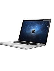 Недорогие -apple macbook pro md313ch / 13,3-дюймовый ноутбук (2,66-дюймовый Intel corem с двухъядерным процессором Intel p8800,4gb, 256 gb ssd) (сертифицированный отремонтированный)