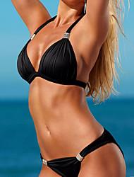 Women's Swimwear & Bikinis