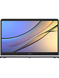 baratos -huawei matebook d (2018) laptop notebook de 15.6 polegada ips intel i5 intel core i5-8250u 128 gb ssd windows10