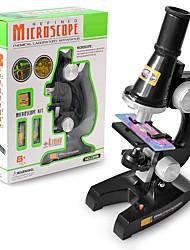 baratos -Kits de Ciência & Exploração SUV Tema Clássico Simulação Moda Todos Adulto Crianças Dom 1pcs