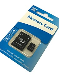 abordables -Ants 2GB TF carte Micro SD Card carte mémoire 02