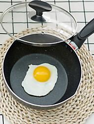 economico -Stoviglie Altro / Acciaio inossidabile Tonda Batteria da cucina 1pcs