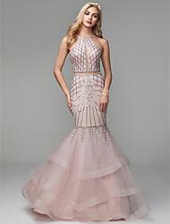 Φορέματα δυο κομμάτια