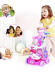 povoljno -Zanimanja i igranje uloga Opremanje članaka / simuliranje Dječji / Predškolski Poklon 1pcs