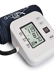 cheap -Factory OEM Blood Pressure Monitor 265 for Men and Women Power-Off Protection / Power light indicator / Low Noise