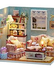 Case de Păpuși