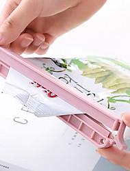abordables -Organisation de cuisine Autres Accessoires Plastique Facile à Utiliser 3pcs