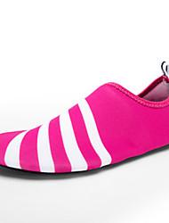 baratos -Sapatos para Água para Adulto - Anti-Escorregar, Suavidade Mergulho / Snorkeling