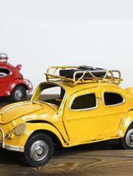 baratos -1pç Resina Moderno / Contemporâneo para Decoração do lar, Home Decorações Presentes