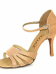 YOVE® Latin Shoes