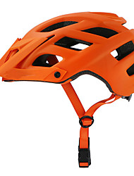 cheap -Bike Helmet 22 Vents CE Certified Cycling Safety Gear Light Weight EPS Camping Bike