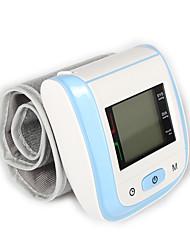 Недорогие -Factory OEM Монитор кровяного давления C205L4 for Муж. и жен. Защита от выключения / Пульсовой оксиметр / Легкость