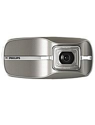 Недорогие -ADR900 1080p Автомобильный видеорегистратор 170° Широкий угол КМОП-структура 2.7дюймовый LCD Капюшон с G-Sensor / Режим парковки /
