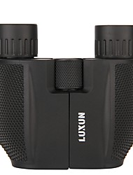 cheap -15X25mm Binoculars Waterproof BAK4 Multi-coated 114/5000m Central Focusing Hunting / Fishing / Camping / Hiking / Caving PP+ABS